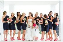 For that Wedding Down the Road... / by Brandy Smith