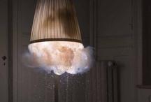 Light Design /