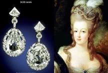 Accessories Vintage Jewellery