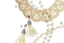 Accesories: Jewellery
