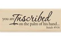 Jesus Loves Even Me / John 3:16