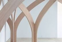 Wood / Love it!