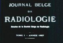 Radiology Oldies / Vintage Medical Imaging.