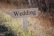 12-12-12 / inspiration for our secret 12.12.12 wedding