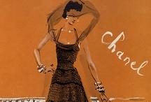 Illustrations: Christian Berard