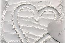 Be My Valentine / February 14th