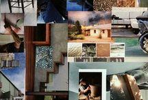 Collage Art / Original Creations by Christy McDevitt