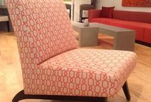 Design 9 / Design 9 can be found in showroom 311 in 220 Elm October 19-24, 2013. #HPMKT #220Elm / by 220 Elm