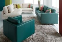 Palliser / Palliser can be found in showroom 400A at 220 Elm October 19-24, 2013. #HPMKT #220Elm / by 220 Elm