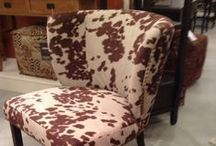 Roar / We're seeing a lot of animal fur and prints in 200 Elm! #220Elm #HPMKT / by 220 Elm