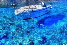 Dream Life Vacay  / vacations and getaways :)