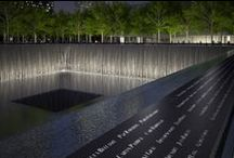 WE WILL NEVER FORGET / SEPTEMBER 11,2001