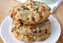 ME LOVE COOKIES!!!! / cookies