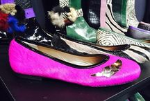 Shoes / Rough guide to IMELDA'SECRET world