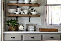 Home Sweet Home / by Tara Dee | photo + design