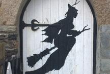 ╰☆╮ Witchcraft ╰☆╮