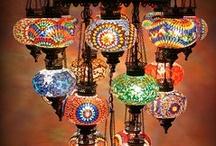 ╰☆╮ Decoration ╰☆╮