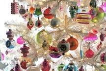 ╰☆╮ Christmas ╰☆╮