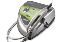 Ultrasonic Scaling / by Hu-Friedy Mfg. Co., LLC
