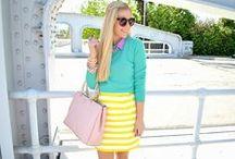 outfits i need / by Kenzie Mathess