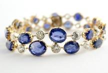 ╰☆╮ Jewels ╰☆╮