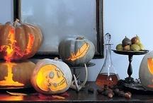 ╰☆╮ Halloween & Samhain ╰☆╮