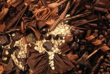 ╰☆╮ Chocolate ╰☆╮