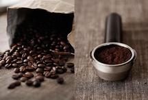 ╰☆╮ Coffee ╰☆╮