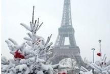 Christmas Beautiful