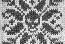 Mønsterbryder