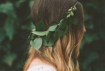 s p r i n g l a n d / All things spring. / by Christine Nicolai