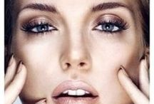 Filler Up!  / Fight the signs of aging with Dermal Fillers: Botox, Juvederm, Dysport, Xeomin, Sculptra