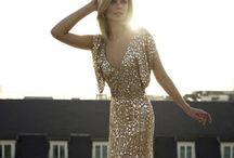 dresses / by aniston prachyl