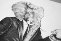 My works / www.albalopezsoler.com