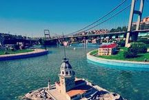 Must See in İstanbul