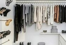 Home | wardrobes