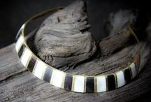 Accessories | Jewelry / by Ania