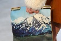 Accessories | Purses / by Ania