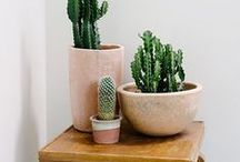 Decor | Details / by Ania