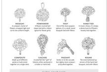 Wedding Infographics and Fun Stuff