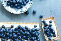 Food&Drink | Sweet / by Ania
