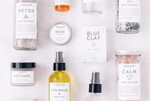 Design | Packaging / by Ania