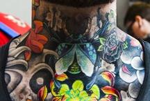 P•H•O•T•O•K•U•N•S•T ╪ tattoos
