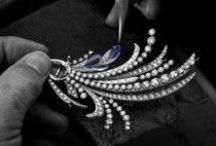 Jewelry sketch / by Sho Miyake