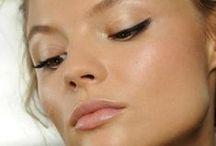 Make-up Tips & Tricks