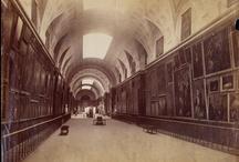 Historia del Prado