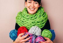 Crafts / by Rachel Walters