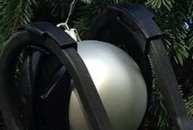 The Twister Fruit Picker® is a great Gift idea! / The Twister Fruit Picker® is a great gift idea for the holidays. Not only is it a safe, fun way to pick any size of fruit, it also has many other handy uses.
