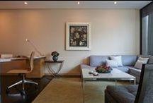 ACCOMMODATION - Rooms & Suites / お客様一人ひとりにきめ細かなサービスをお届けするフォーシーズンズホテル丸の内 東京の客室はこちらをご覧ください。