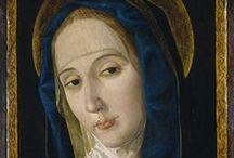 Legado Bosch / Ingresada en el Museo del Prado en diciembre de 1916, la colección de Pablo Bosch y Bassau, constituye un conjunto de alrededor de 100 obras italianas, francesas, flamencas y españolas de los siglos XV al XVIII, casi todas de tema religioso.